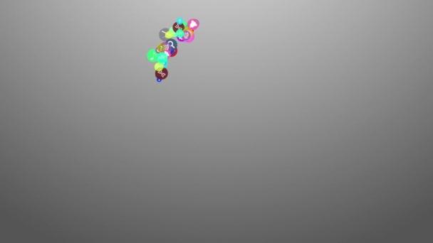 Video B69719597