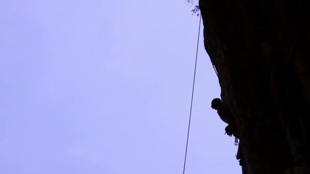 Video B56020055