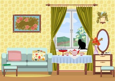 Media-id B78641680