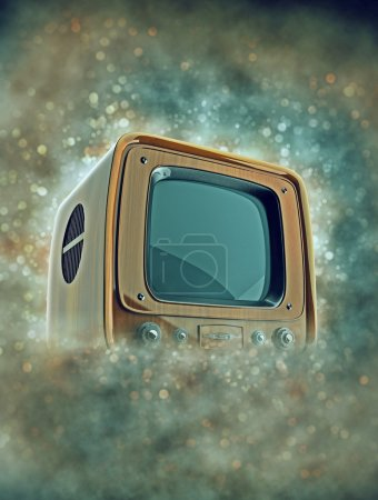 Media-id B85121396