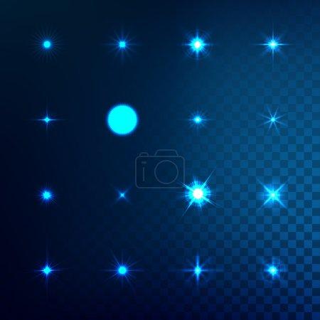 Media-id B97027060