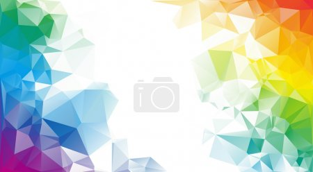 Media-id B69779745