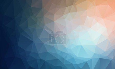 Media-id B69779525