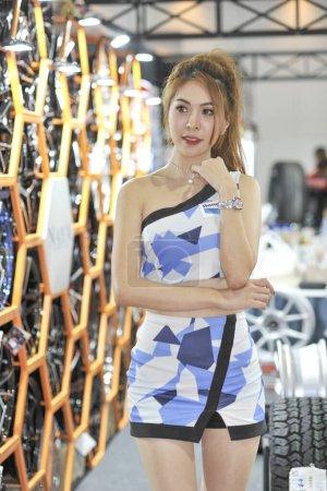 white, design, luxury, event, person, new - B459375150