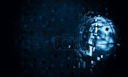 Media-id B120342234
