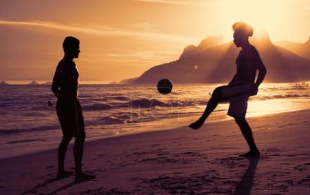 sport ball person travel summer people