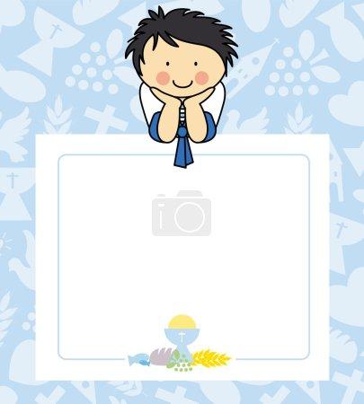 Media-id B63296937