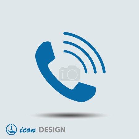 Media-id B55826415