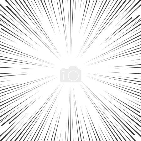 Media-id B95853034