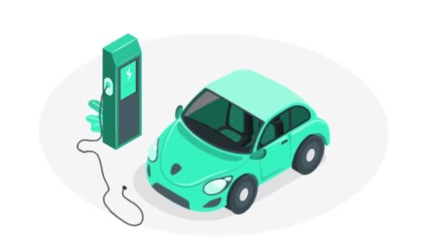 business environment transport vehicle transportation energy