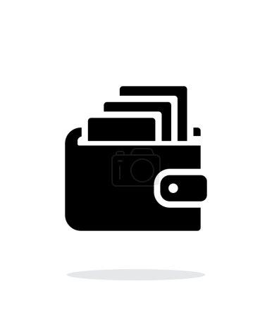 Media-id B60160391