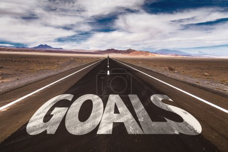 set path business market sign success