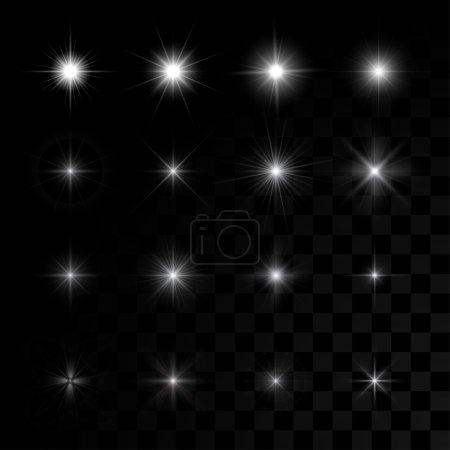 Media-id B82922028