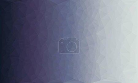 Media-id B457665576