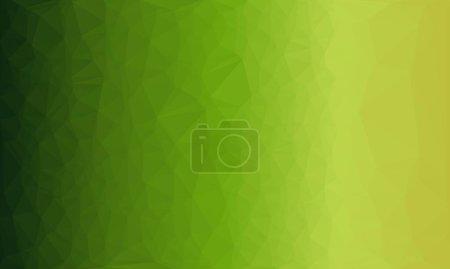 Media-id B461228200