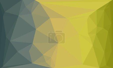 Media-id B457663074