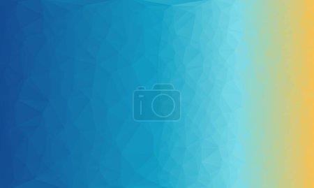Media-id B457663786