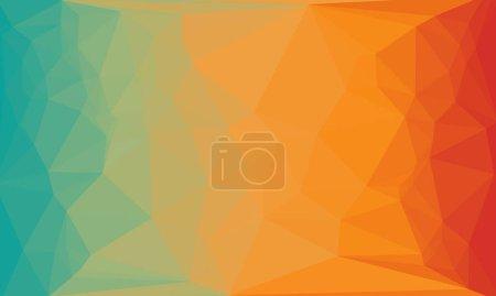 Media-id B457665694