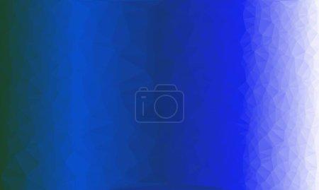 Media-id B461280924