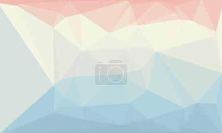 Media-id B461289380