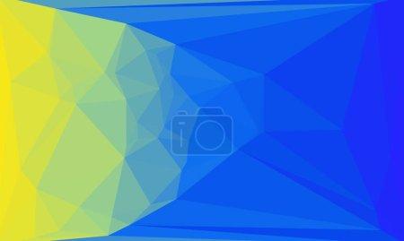 Media-id B461269004