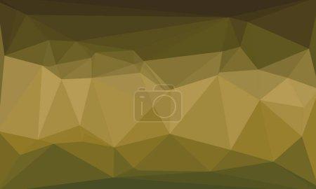Media-id B461287006