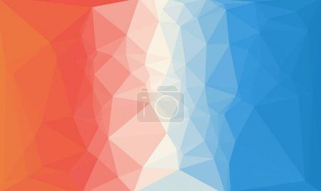 Media-id B461271194