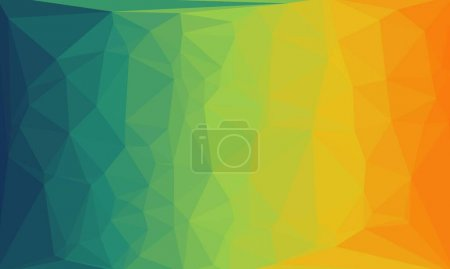 Media-id B457664524