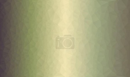 Media-id B457666588