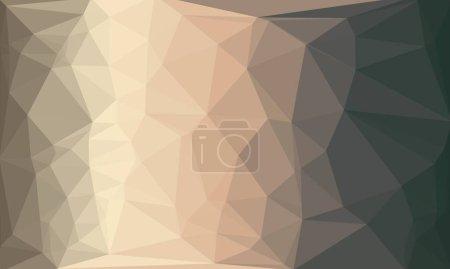 Media-id B461271032