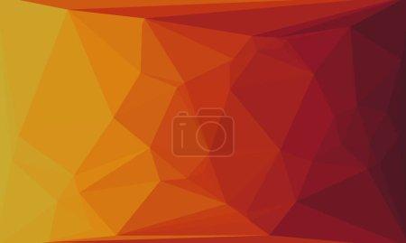 Media-id B461278020