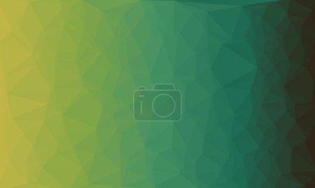 Media-id B457669296