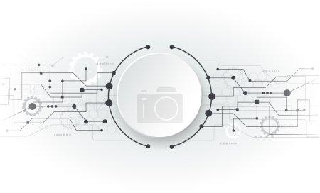 Media-id B78497816