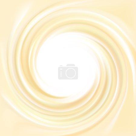 Media-id B63281441