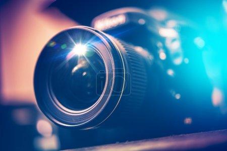 Media-id B55918615