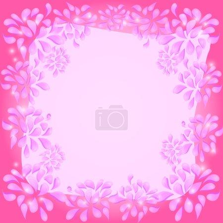 Media-id B55601345