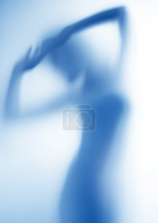 Media-id B77113681