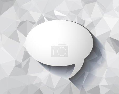 Media-id B101568052