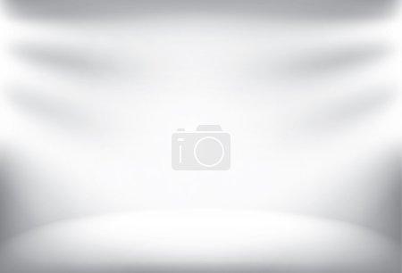Media-id B75816723