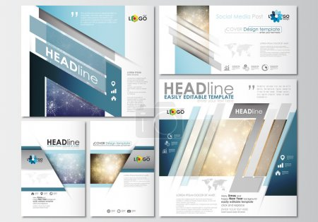 Media-id B120044362
