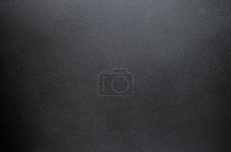 Media-id B80680524