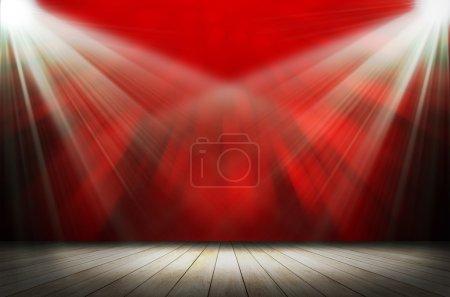 Media-id B80690938