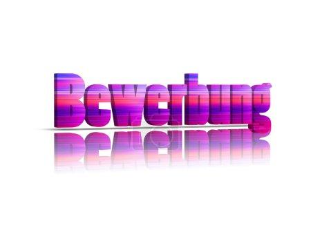 Media-id B72668865
