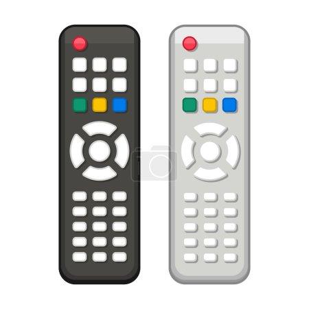 Media-id B71716551