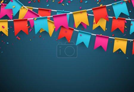 Media-id B64831387