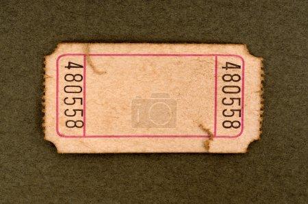 Media-id B65955367