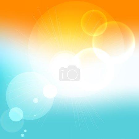 Media-id B75492183