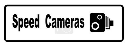 Media-id B55156013