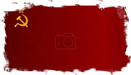 Media-id B73875515