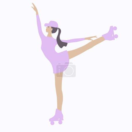 sport, competition, entertainment, vector, element, design - B466415542